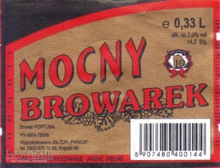 Browar Fortuna-Miłosław 44