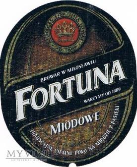 Browar Fortuna-Miłosław 53