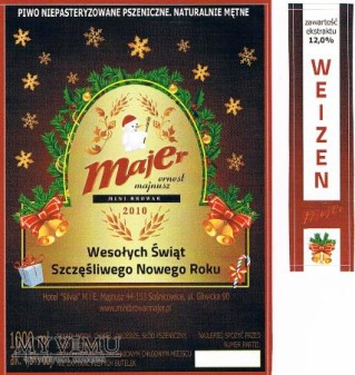 Browar Majer - Gliwice 11