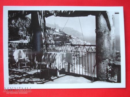 Amalfi - Panorama 2