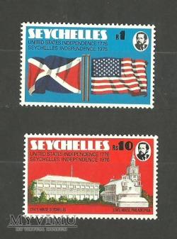 Republic of Seychelles