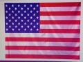 Monety USA