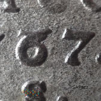 1767/77 ODMIANA 16.b4? (PRUSKI FALS, PRZEBITKA)