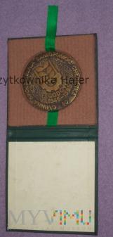 Gminna Samopomoc Chłopska GS Godów 1945-1985