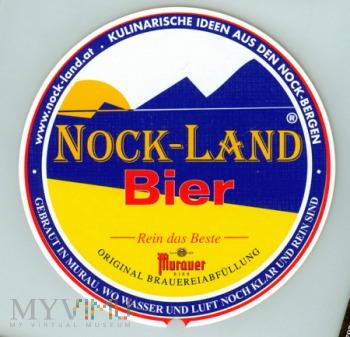 Nock-Land Bier