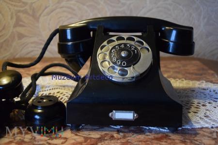Duże zdjęcie Telefon Past-y