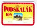 Zobacz kolekcję Etykiety - Czechy (MALY ROHOZEC)