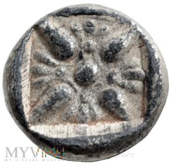 JONIA, Milet