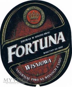 Browar Fortuna-Miłosław 54