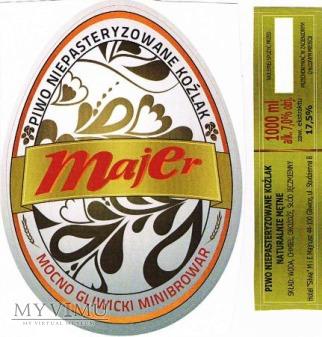 Browar Majer - Gliwice 34