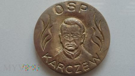80 Lat OSP Karczew