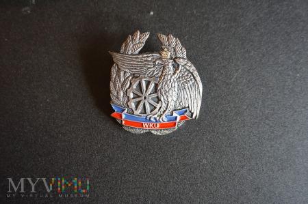 WKU - Gliwice