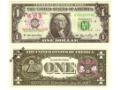 Zobacz kolekcję Banknoty - kopie, reprinty i inne