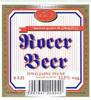 roccer beer