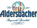 "Zobacz kolekcję ""Aldersbacher"" - Aldersbach"