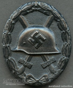 VWA syg.L/54 (II wariant)