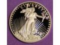 Zobacz kolekcję 99 - Repliki i kopie monet
