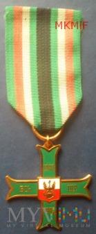 Krzyż Batalionów Chłopskich