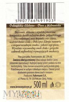 Połczyńskie Słodowe