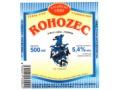 Zobacz kolekcję Pivovar Malý Rohozec