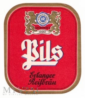 Niemcy, Erlanger Reifbrau