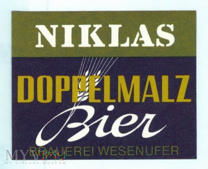 Niklas Doppelmalz
