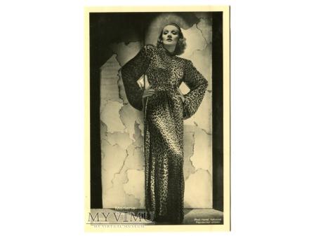 Marlene Dietrich Verlag ROSS A 1755/3