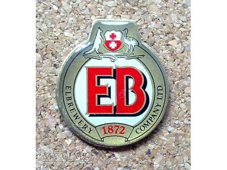 odznaka 140