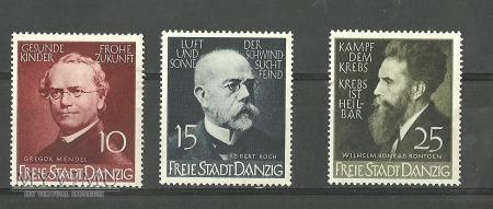 Deutsche Arzte