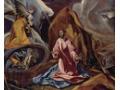 Zobacz kolekcję Malarstwo