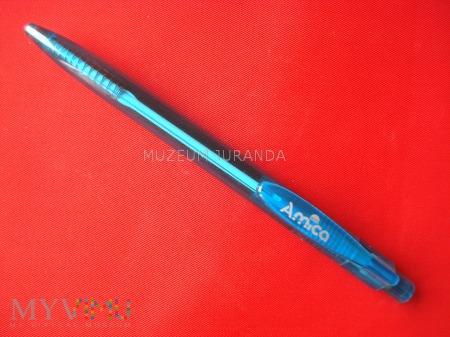 Długopis Amica (2)