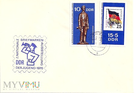 274-1.10.1970