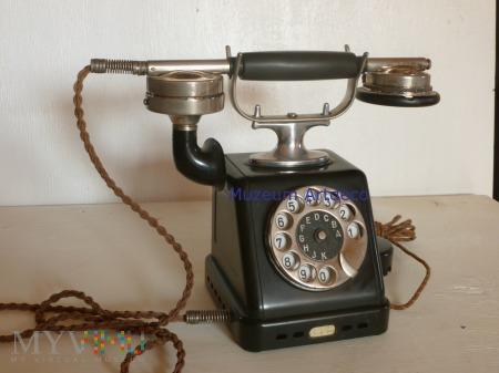 Telefon Niemiecki ZB 24