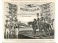 Zobacz kolekcję Wojsko Polskie okresu Królestwa Polskiego 1816-1830