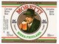 Zobacz kolekcję Etykiety z Włoch