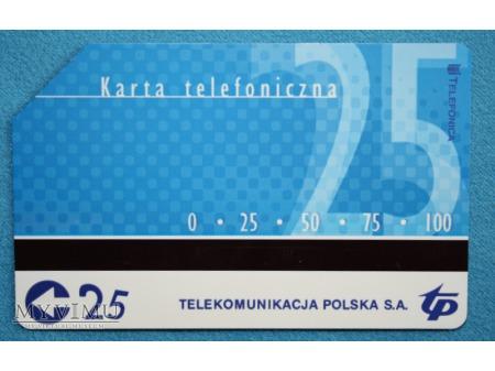 TP S.A na VII Pomorskim Forum Gospodarczym