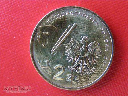MO 021. Zofia Stryjeńska