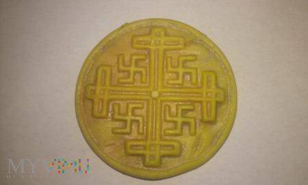 KWHW 27 Biżuteria dawnych cywilizacji- Obermöllern