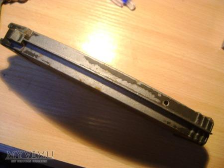 magazynek AK 47