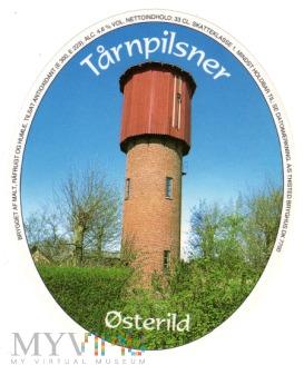 Tårnpilsner Østerild