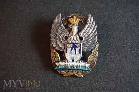 WKU Częstochowa