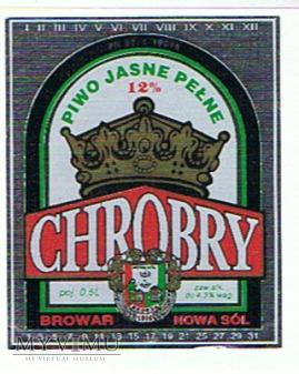 chrobry