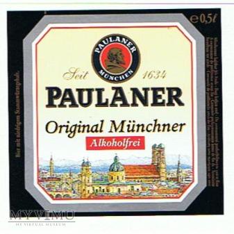 original müncher alkoholfrei