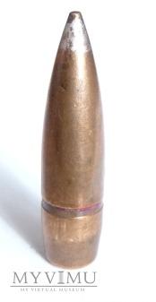 7,62 x 54 R wz. 1908/30 Mosin z poc.ŁPS