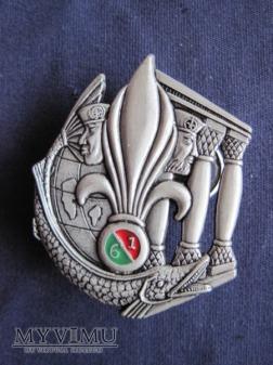 1ere Compagnie du 6e REG YOUGOSLAVIE 1995