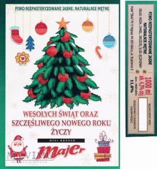 Browar Majer - Gliwice 27
