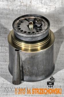 Lampa górnicza benzynowa Seippel ZL 6 A