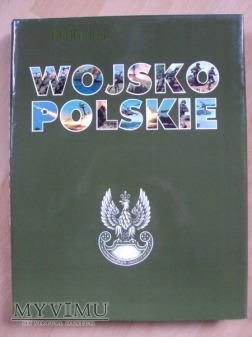Wojsko Polskie - 1997