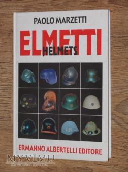 """Elmetti"", Paolo Marzetti"