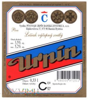 Urpin